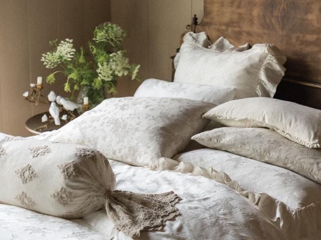 bedding-gallery-3.jpg