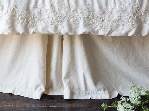 bedding-gallery-4.jpg