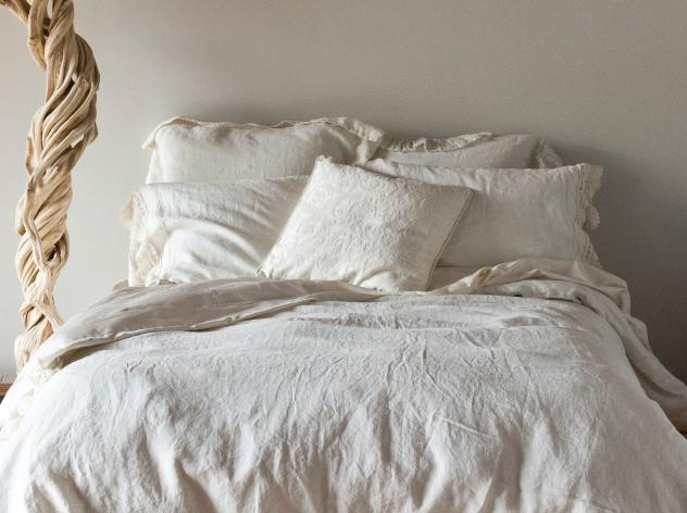 bedding-gallery-5.jpg