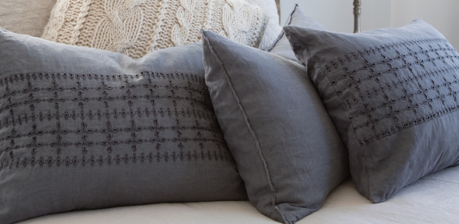 PILLOWS-HEADER-1.jpg