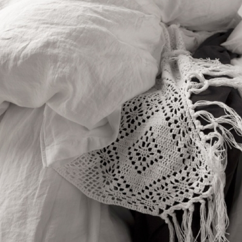 Matteo Hammock Collection