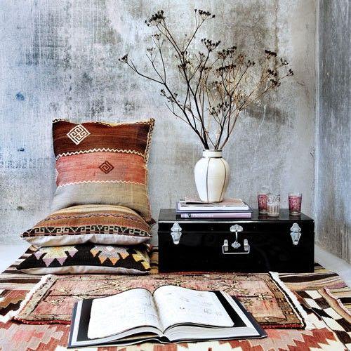image via interiors online