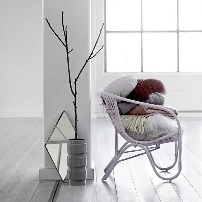 rattan-chair-loft
