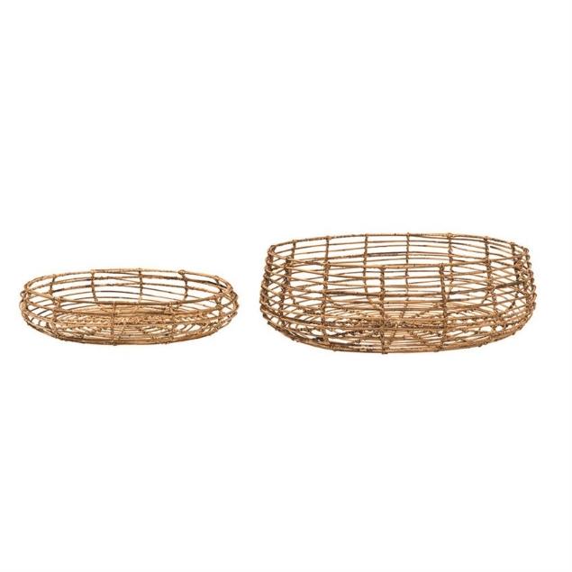 Skandinavian-rattan-baskets