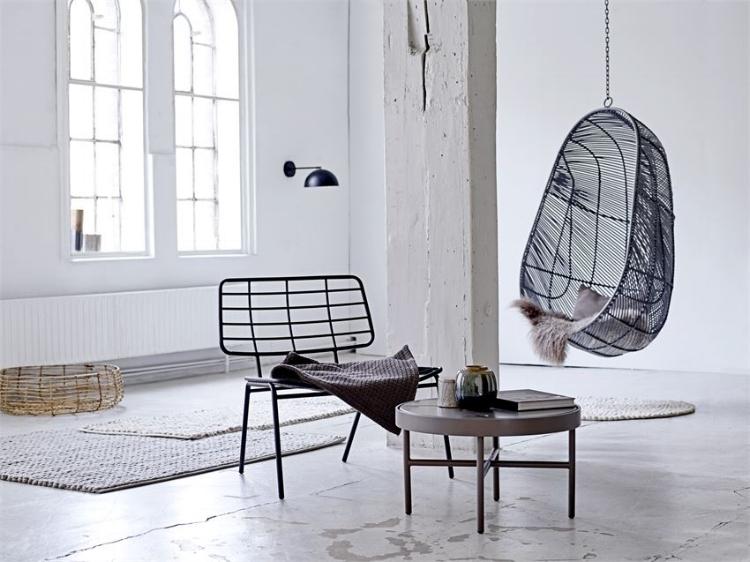Nordic-minimalist-interiors