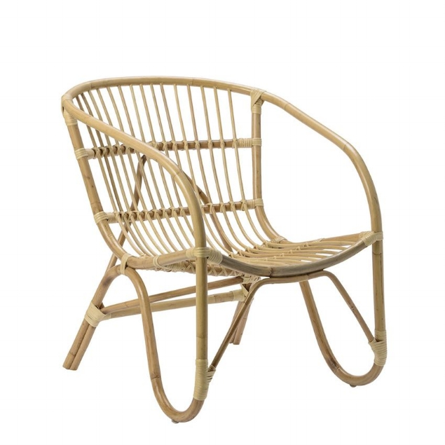rattan-rounded-chair