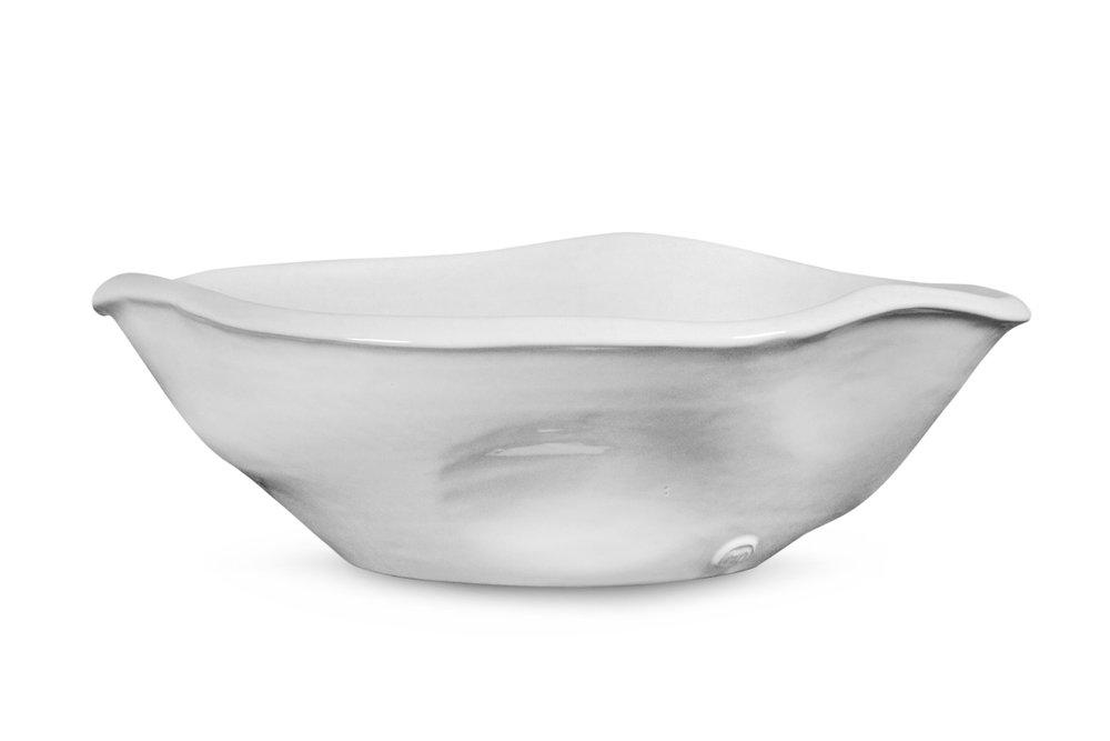 Bowl No. 5323