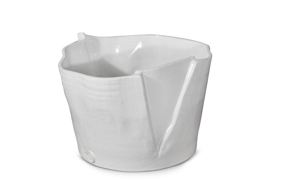 Bowl No. 5394-4