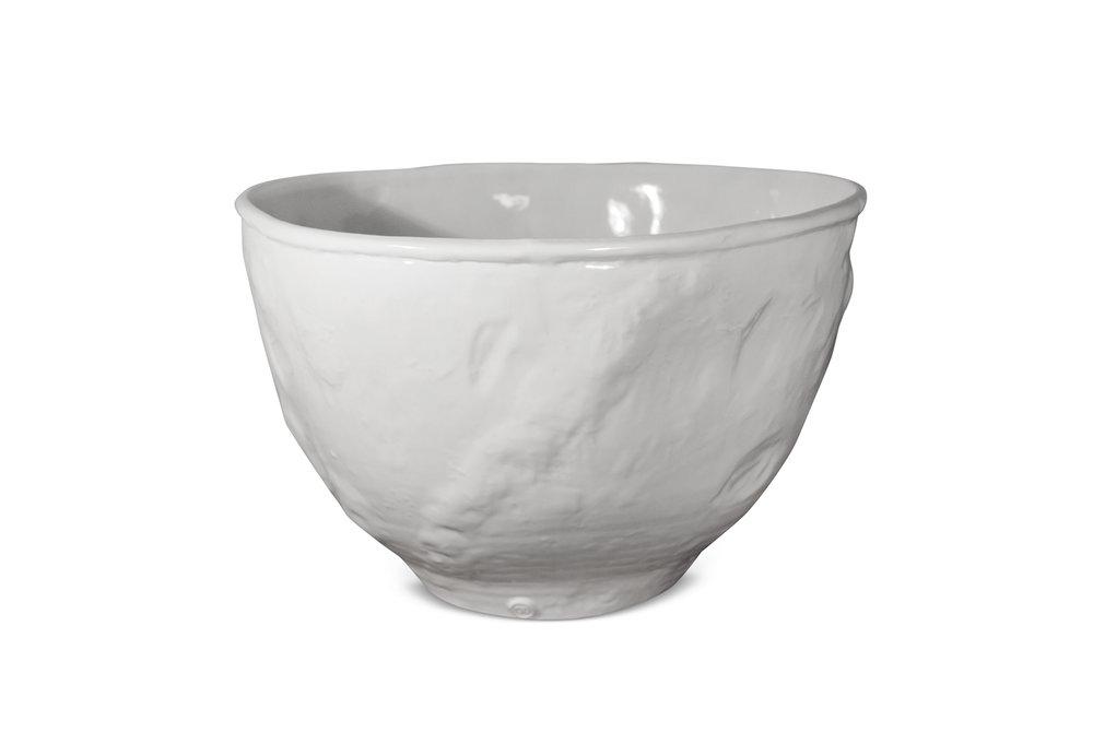 Bowl No. 5410-2