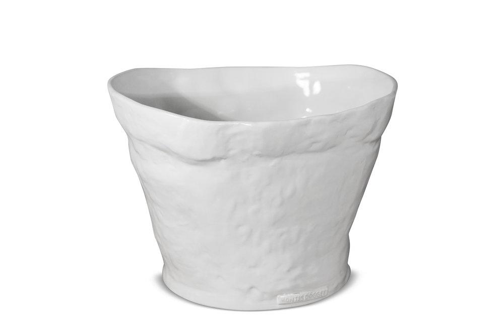 Bowl No. 5402-2