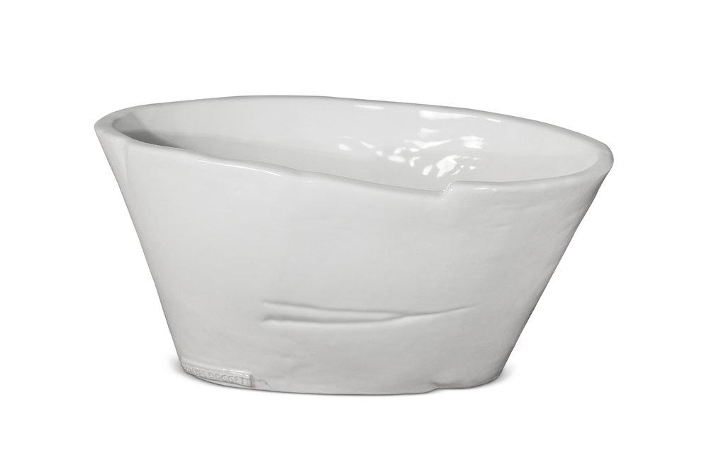 Bowl No. 5416-2