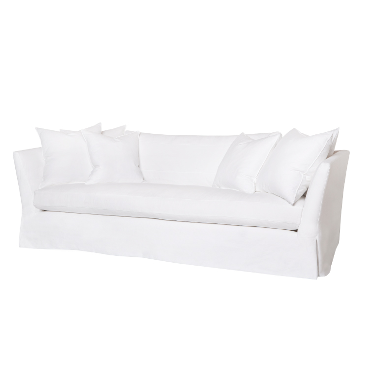 Cisco Seda Sofa