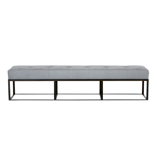 Cisco Cruz Bench