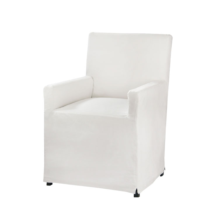 cisco-bertoli-armchair.jpg
