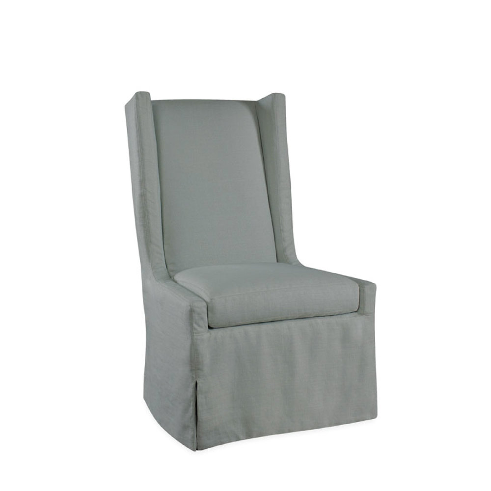 HOSTESS-CHAIR.jpg