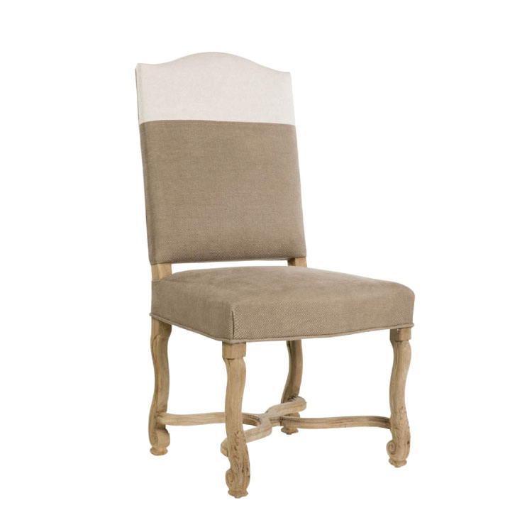 vivien-dining-chair.jpg