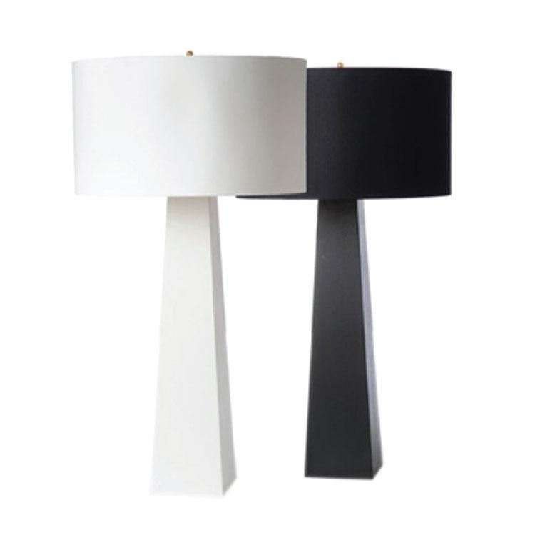 MONOLITH-LAMP-WHITE.jpg