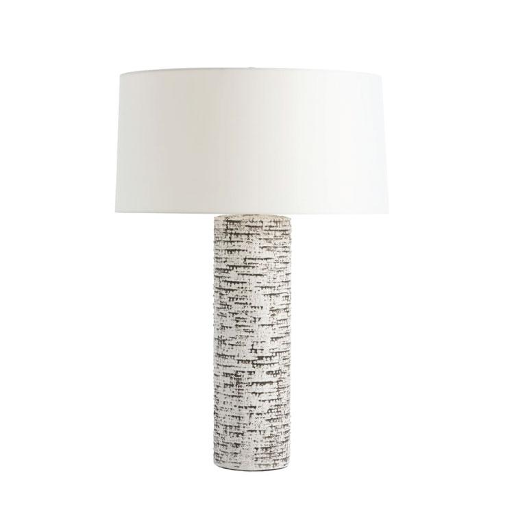 NICO-LAMP.jpg