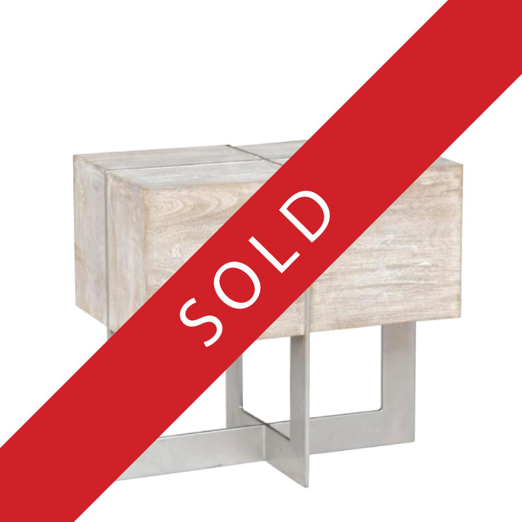 SOLD-DESMOND-COFFEE-TABLE.jpg