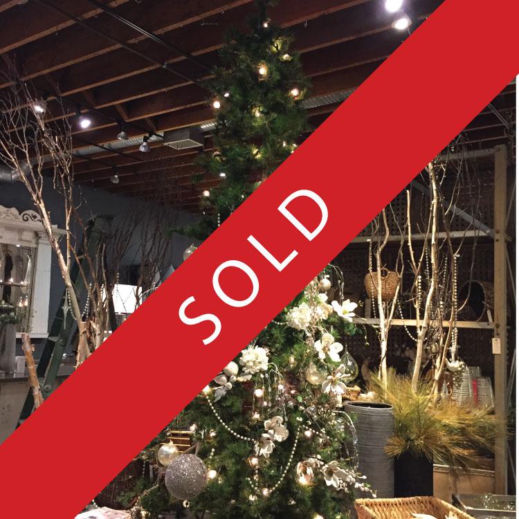 tree-sold.jpg