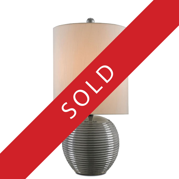 SOLD-ROSS-LAMP.jpg