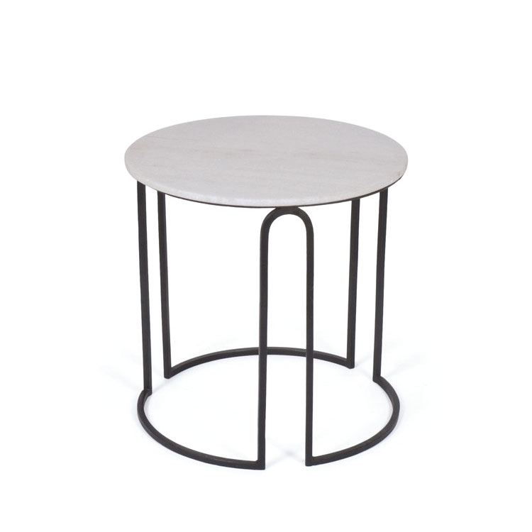 DARIEN-SIDE-TABLE.jpg