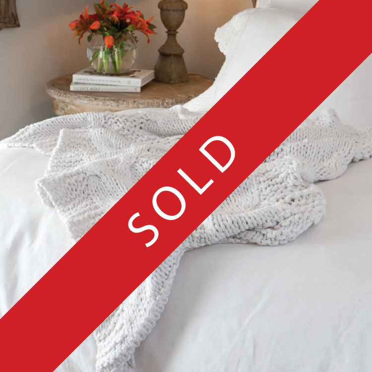 SOLD-AMITY-MICAH-COVERLET.jpg