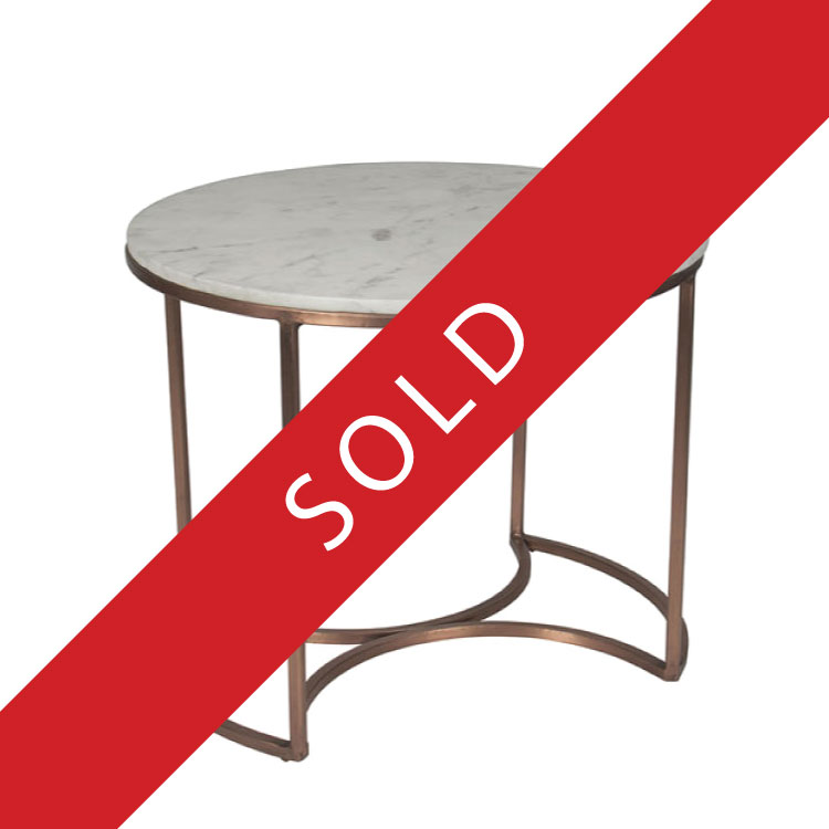 metal-marble-sold.jpg