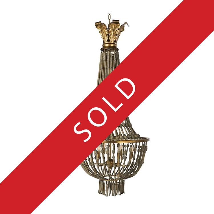 sold-orleans.jpg