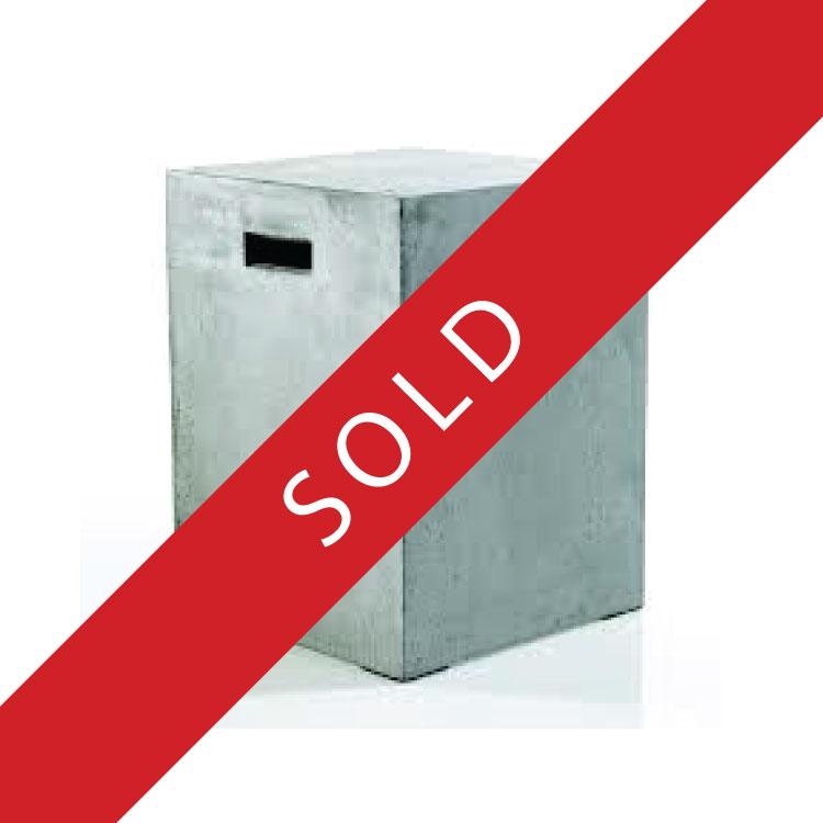 sold-newport.jpg