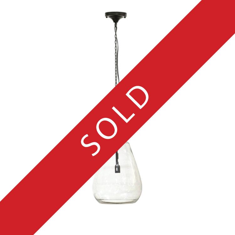 sold-odense.jpg