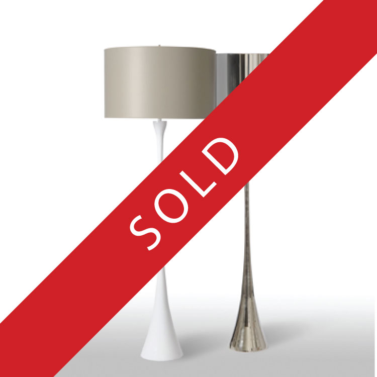 sold-olympia-floor.jpg