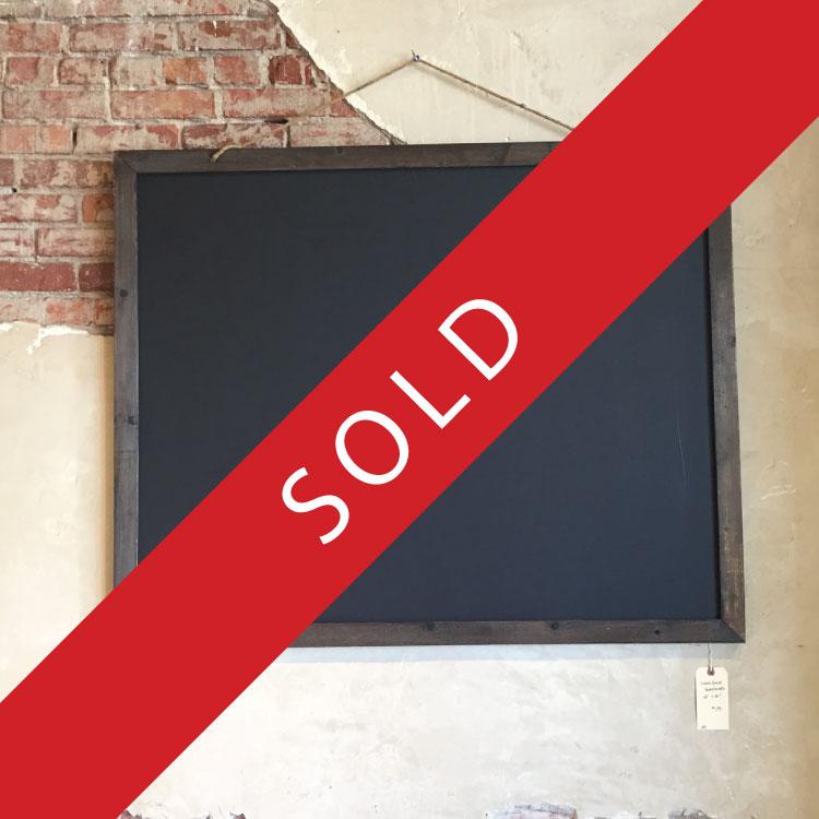 sold-chalkboard.jpg