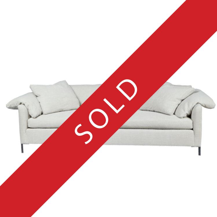 sold-radley.jpg