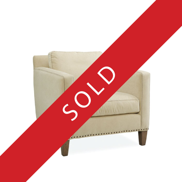 sold-chair.jpg