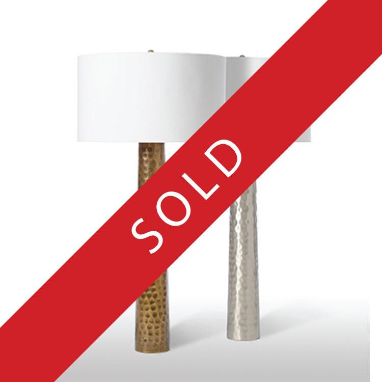 sold-hammer.jpg