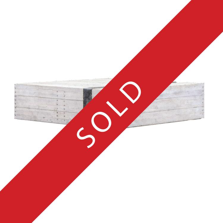 sold-garrison.jpg