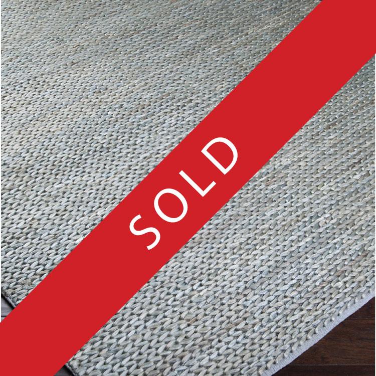 sold-t-ropics.jpg