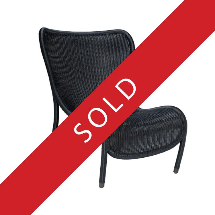 sold-nishiki-chair.jpg