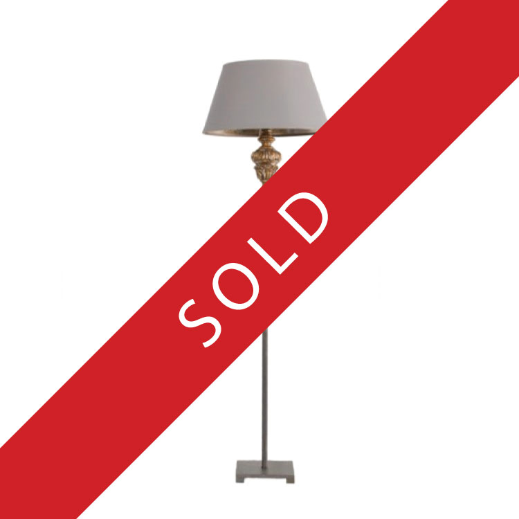 sold-floor-lamp.jpg