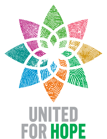 united-for-hope-logo