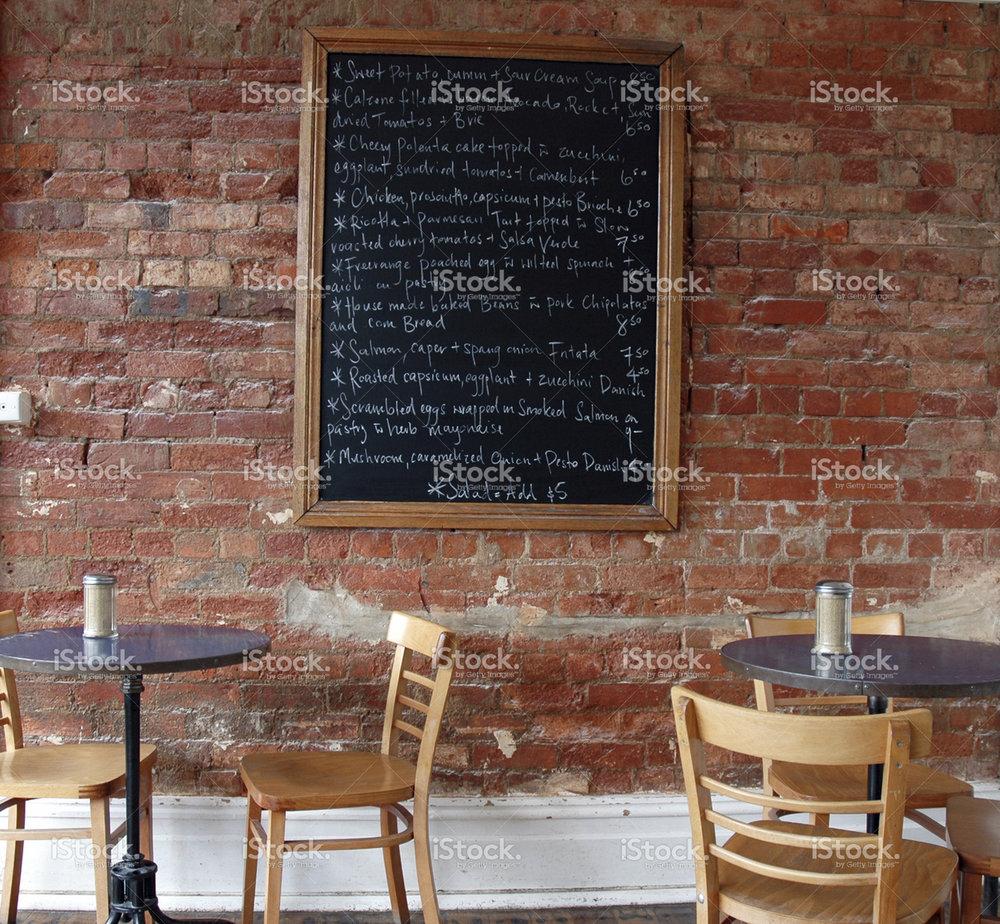 stock-photo-3250005-a-black-board-restaurant-menu-against-a-brick-wall.jpg