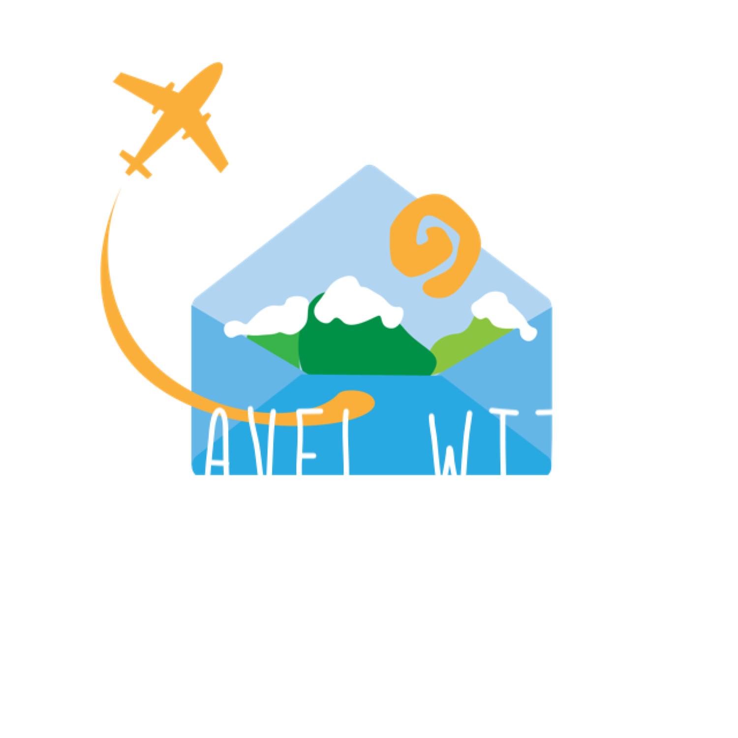 Travel With Liv
