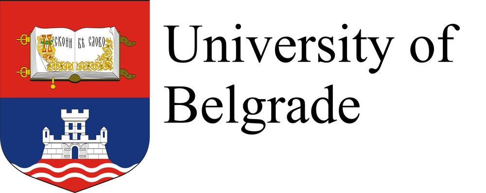 UniBelgrade logo.png
