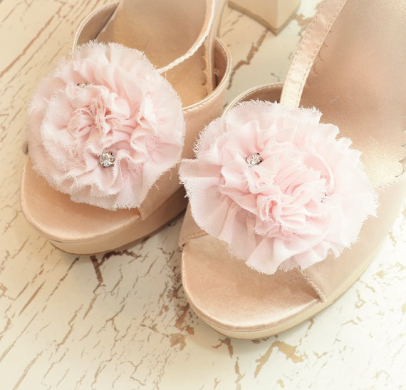flower shoes.jpg