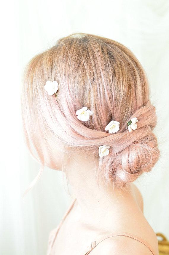 pastel hair.jpg