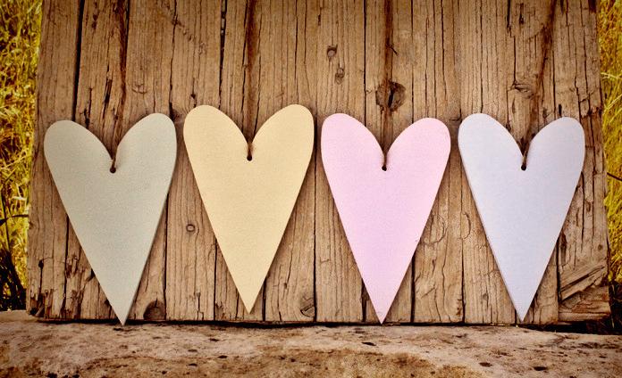 pastel hearts.jpg