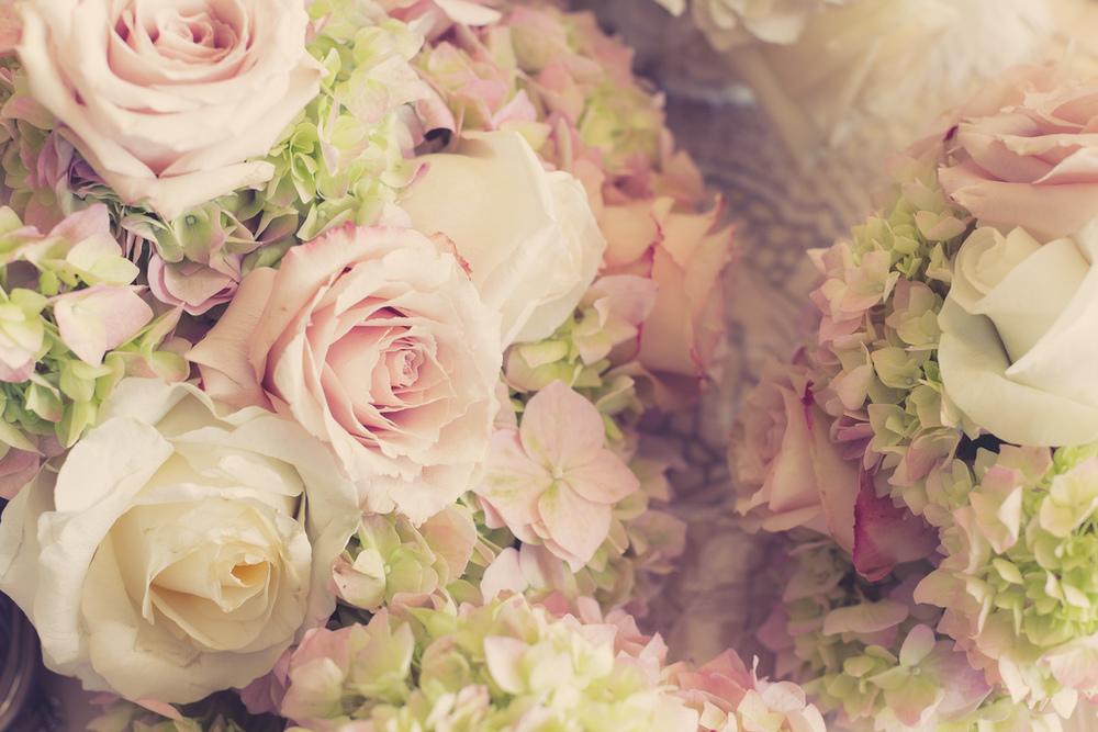 pastel roses.jpg