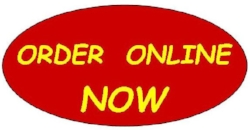 order on line here
