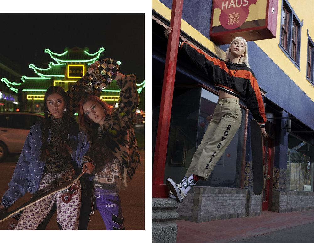 skate website 4.jpg